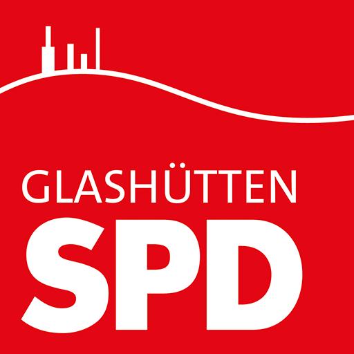 Logo SPD Glashütten
